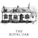 Royal Oak, Marlow