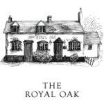 Royal Oak, Marlow